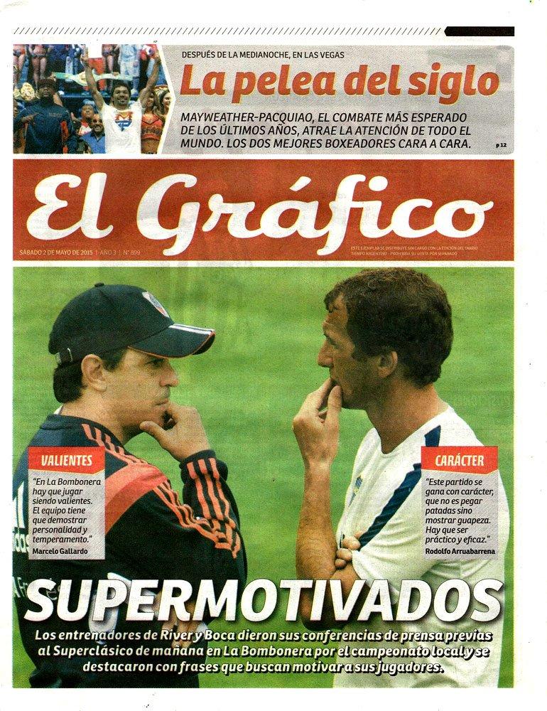 el-grafico-2015-05-02