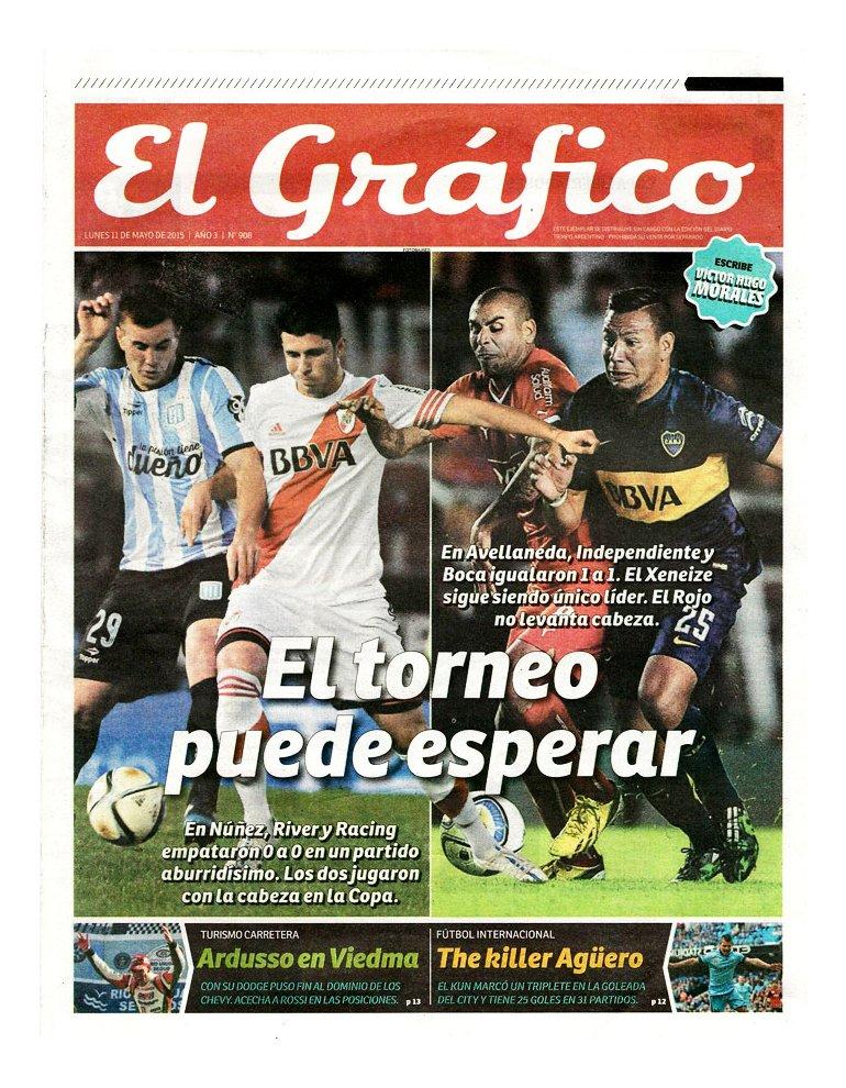 el-grafico-2015-05-11.jpg
