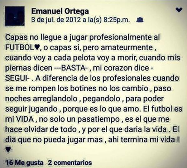 EMANUEL-ORTEGA