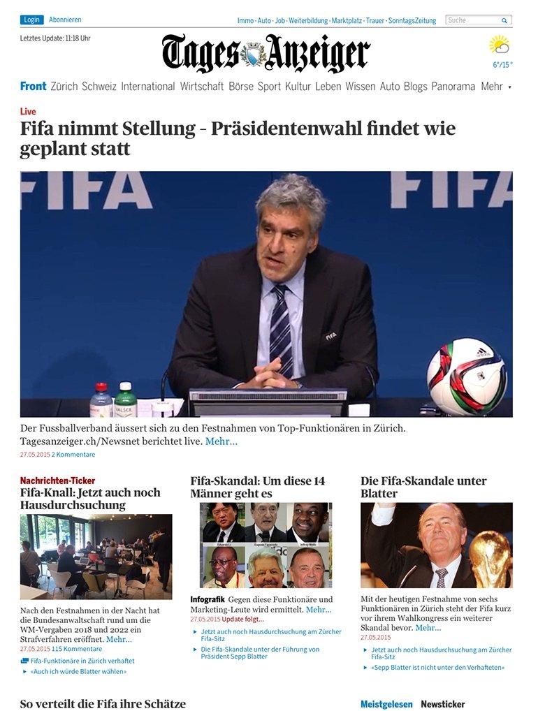 escandalo-fifa-diarios-suiza1