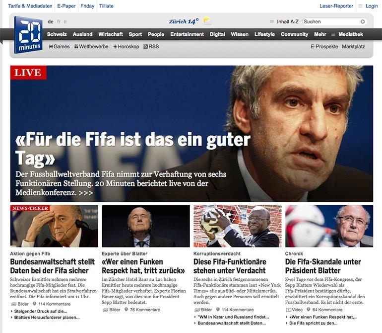 escandalo-fifa-diarios-suiza2