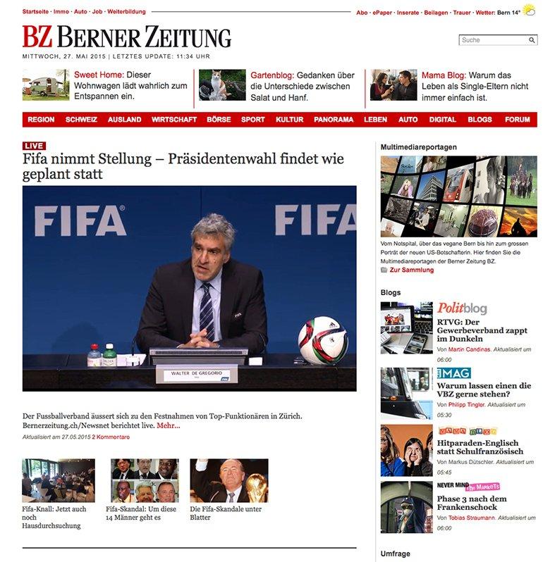 escandalo-fifa-diarios-suiza3