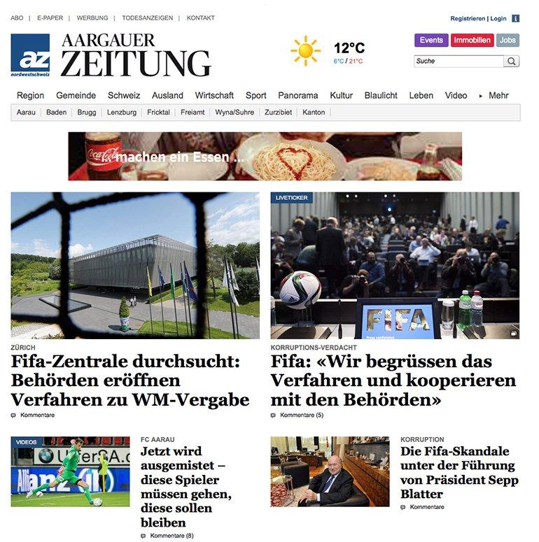 escandalo-fifa-diarios-suiza5