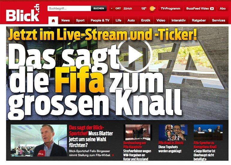 escandalo-fifa-diarios-suiza6
