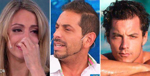 Gisela-Bernal-Ariel-Diwan-Francisco-Delgado