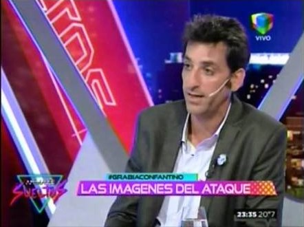 Gustavo-Grabia-fantino