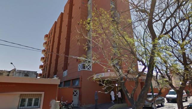 hospital italiano cordoba