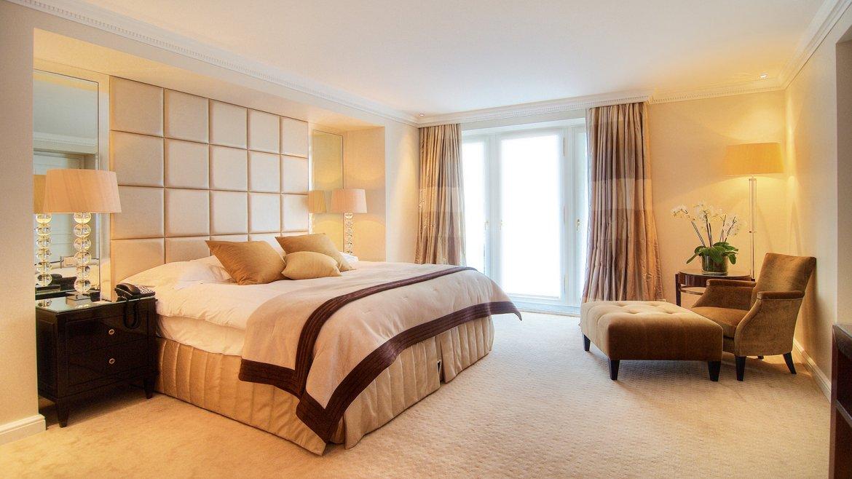 hotel-baraulac4