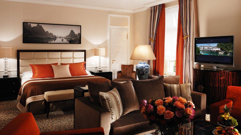 hotel-baraulac5