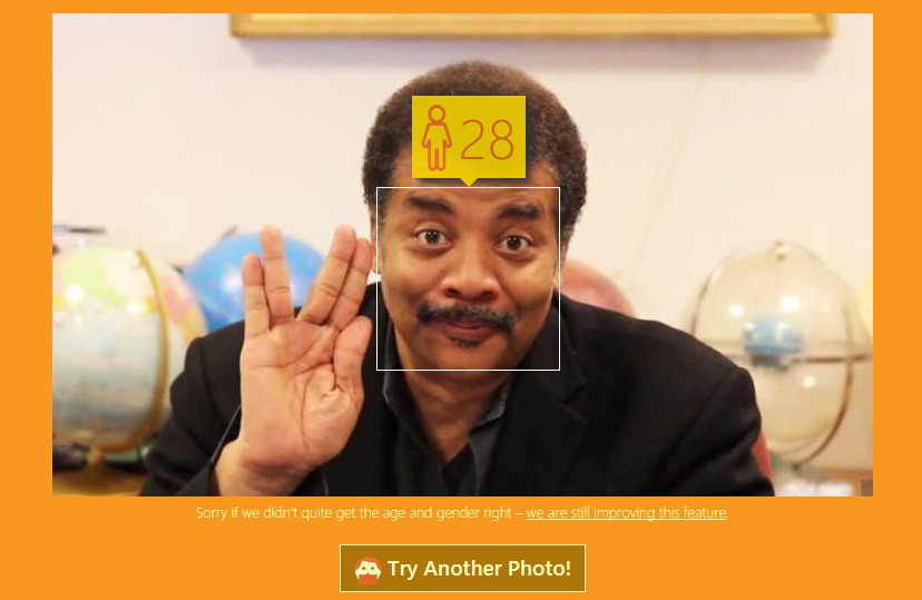 How-Old-Do-I-Look-2