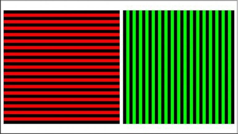 ilusion 02