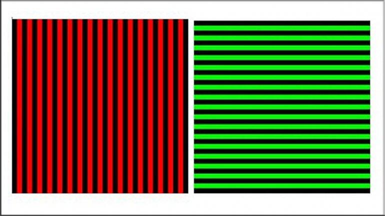 ilusion 03