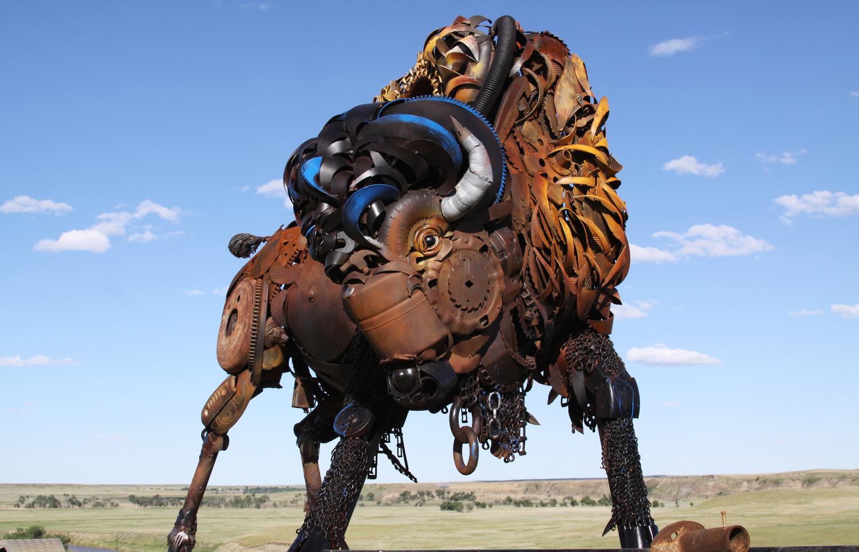 John+Lopez+Sculpture
