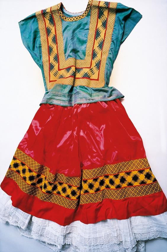 Kahlo (1)