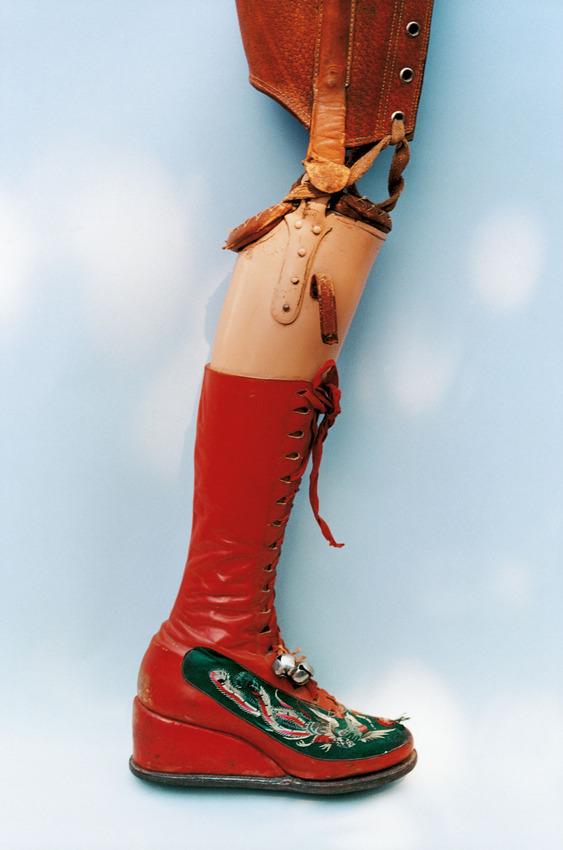 Kahlo (7)