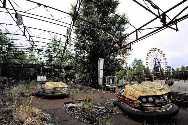 lugares reclamados por la naturaleza (2)