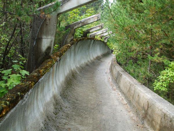 lugares reclamados por la naturaleza (7)