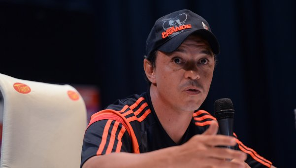 Marcelo-Gallardo