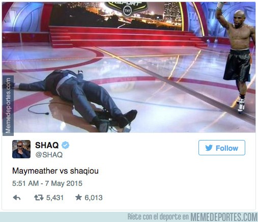 memes-shaquille-oneal-caida6