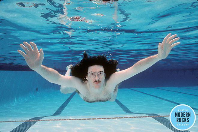 nirvana underwater (12)