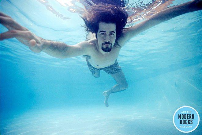 nirvana underwater (8)