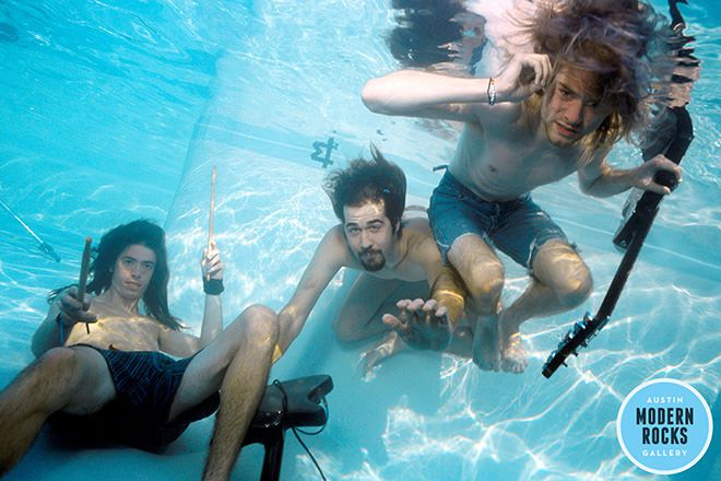 nirvana_underwater_17