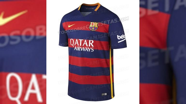nueva_camiseta_barcelona (1)