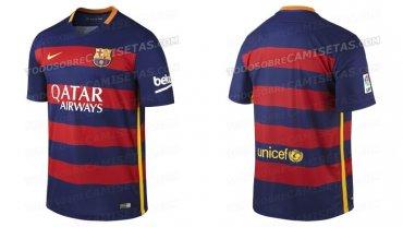 nueva_camiseta_barcelona (2)