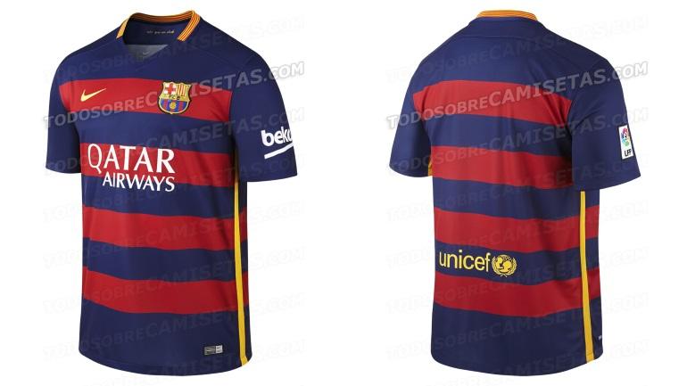 nueva_camiseta_barcelona (3)
