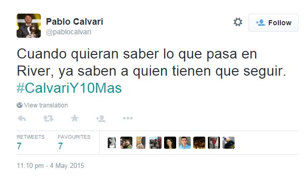 Pablo Calvari (1)