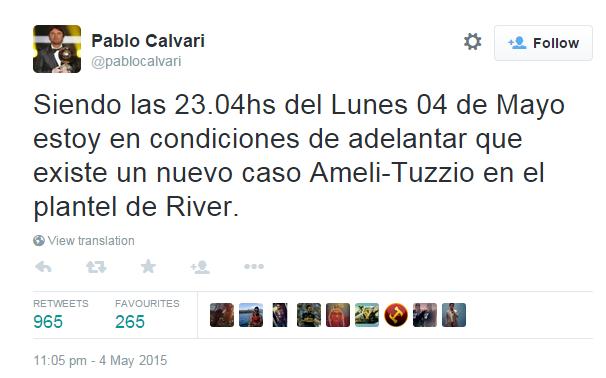 Pablo Calvari (2)