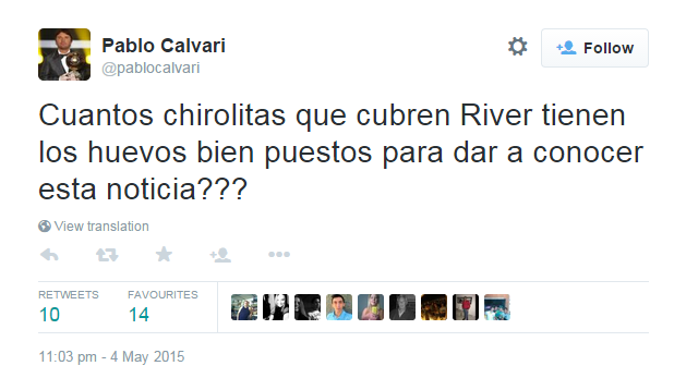 Pablo Calvari (3)