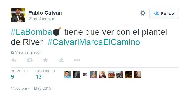 Pablo Calvari (5)