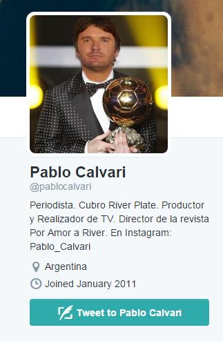 Pablo Calvari (7)