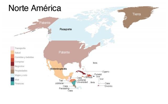 palabras-google-norte-america