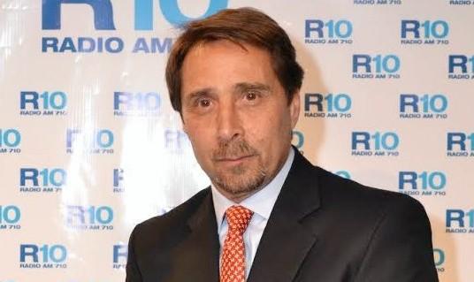 radio-10-feinmann