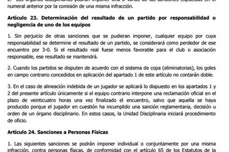 reglamento-Boca