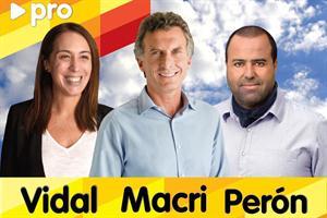 santiago-peron-pro
