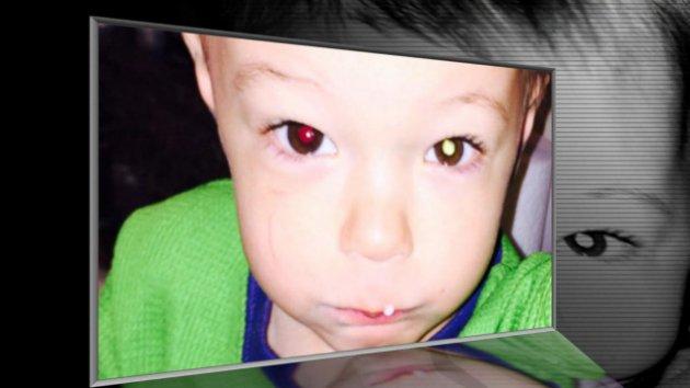 se-entera-hijo-cancer-foto