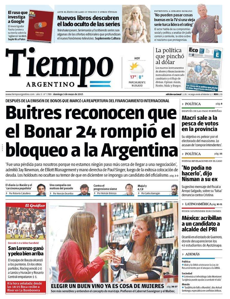 tiempo-argentino-2015-05-03
