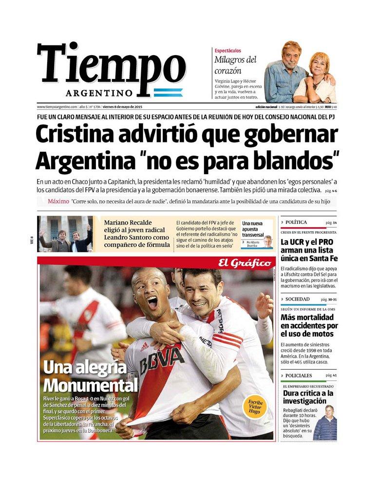 tiempo-argentino-2015-05-08.jpg