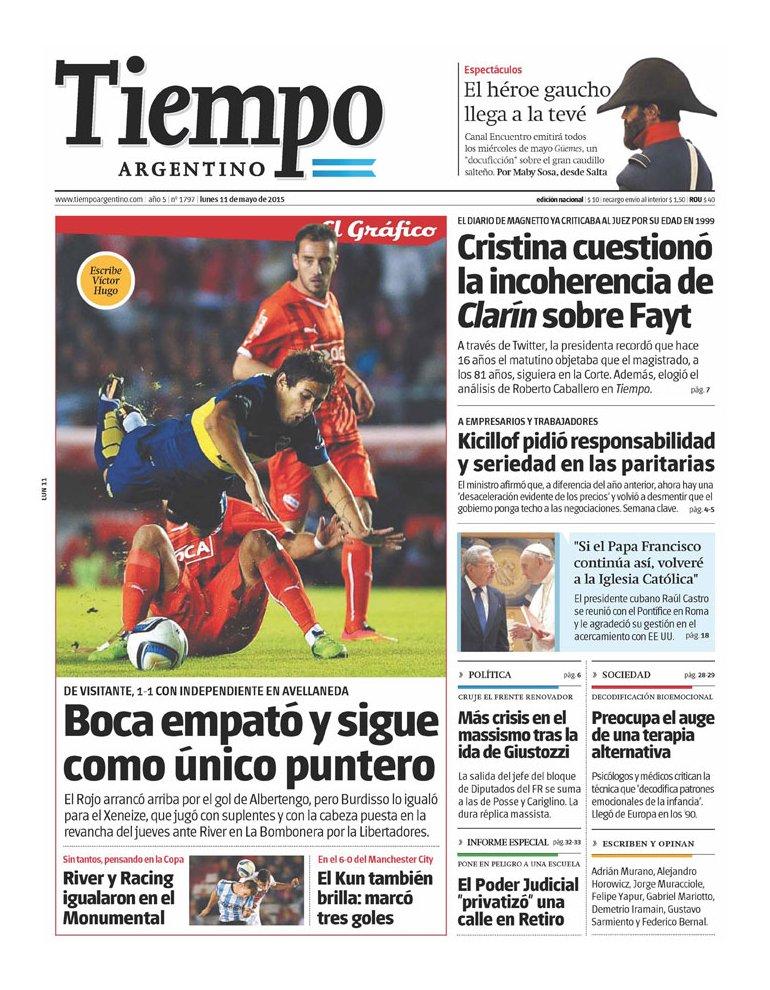 tiempo-argentino-2015-05-11.jpg