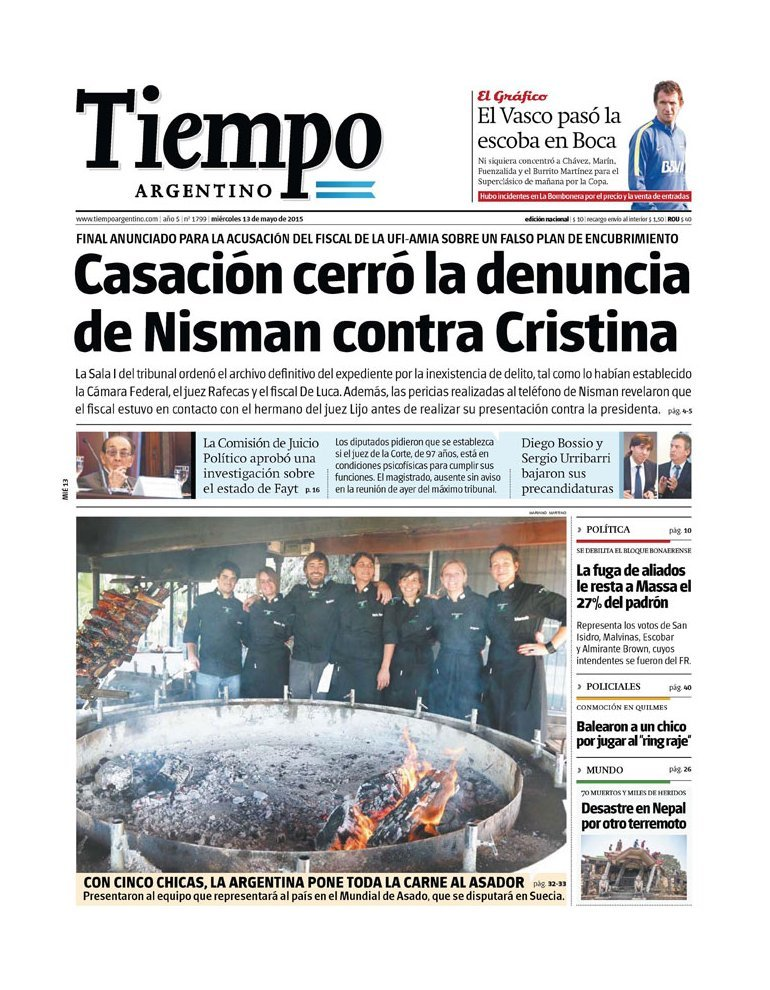 tiempo-argentino-2015-05-13.jpg