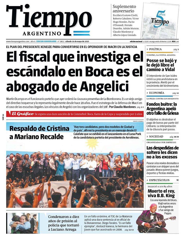 tiempo-argentino-2015-05-16.jpg