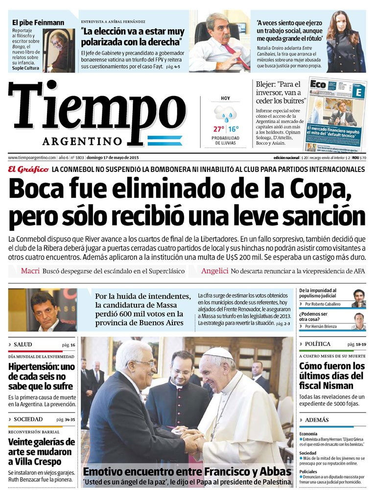 tiempo-argentino-2015-05-17.jpg