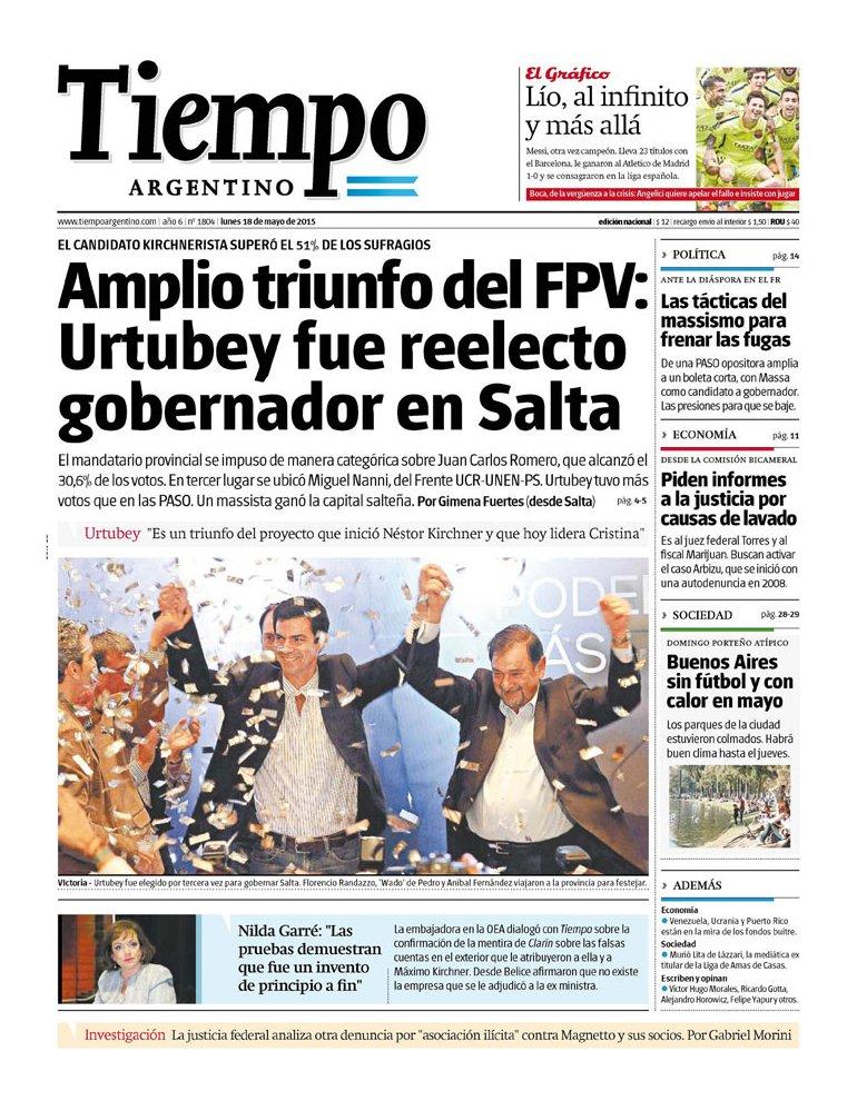 tiempo-argentino-2015-05-18.jpg