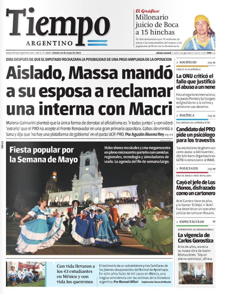 tiempo-argentino-2015-05-23.jpg