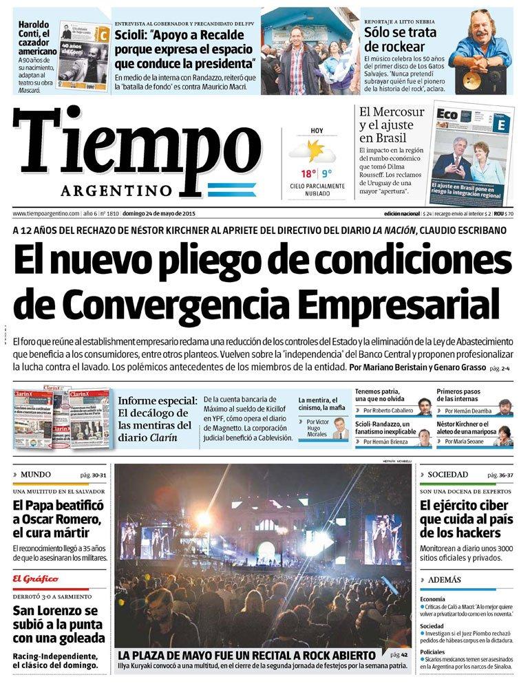 tiempo-argentino-2015-05-24.jpg