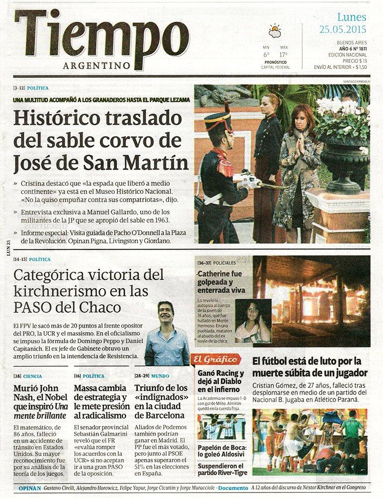 tiempo-argentino-2015-05-25.jpg