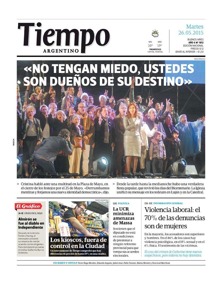 tiempo-argentino-2015-05-26.jpg
